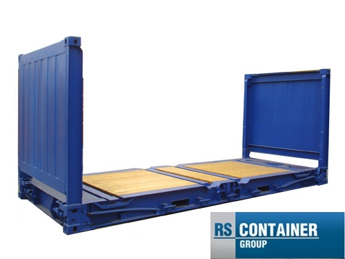 Rsgu eu sea containers 1choose container for Un container